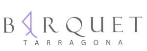 Barquet Tarragona
